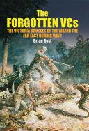 The Forgotten VCs [Pdf/ePub] eBook