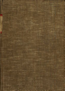 Actors and Actresses by Different Writers  Compiled from Various Magazines
