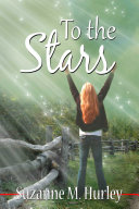 To The Stars [Pdf/ePub] eBook