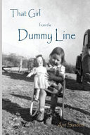 That Girl from the Dummy Line Book PDF