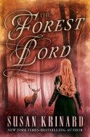 The Forest Lord [Pdf/ePub] eBook