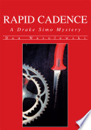 Rapid Cadence
