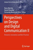 Perspectives on Design and Digital Communication II