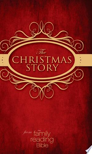 Free Download The Christmas Story from the Family Reading Bible PDF - Writers Club