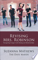 Revising Mrs  Robinson