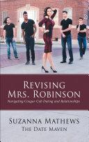 Revising Mrs. Robinson Book