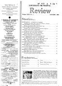 Louisiana Municipal Review