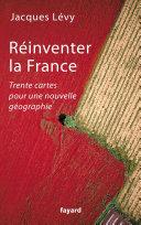 Réinventer la France Pdf/ePub eBook