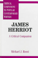 James Herriot ebook
