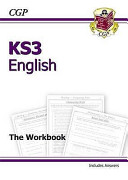 KS3 Science Practice Papers