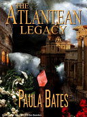 Atlantean Legacy (2nd ed)