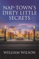 Nap-town's Dirty Little Secrets Pdf/ePub eBook