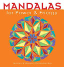 Mandalas for Power & Energy