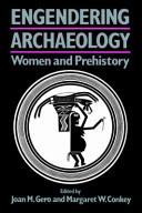 Engendering Archaeology