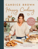 Happy Cooking [Pdf/ePub] eBook