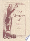 Mystery Of Man