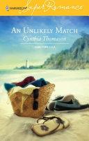 An Unlikely Match ebook
