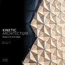 Pdf Kinetic Architecture