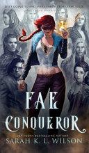 Fae Conqueror