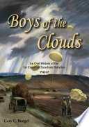 Boys of the Clouds Book PDF