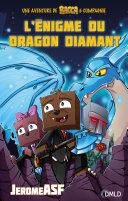 Pdf L'énigme du dragon diamant Telecharger