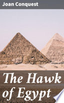 Free The Hawk of Egypt Book