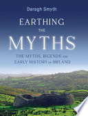 Earthing the Myths