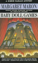 Baby Doll Games