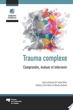 Download Trauma complexe Free Books - Dlebooks.net