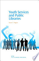 Youth Services and Public Libraries Book