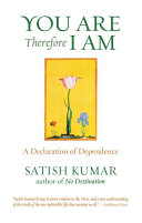 You Are  Therefore I Am Book PDF