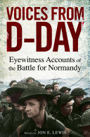 Voices from D Day