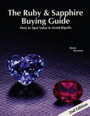 The Ruby & Sapphire Buying Guide