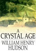 A Crystal Age [Pdf/ePub] eBook