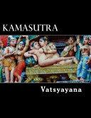KamaSutra  illustrated
