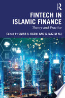 Fintech in Islamic Finance