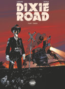 Dixie Road -
