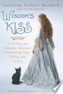 Wisdom s Kiss