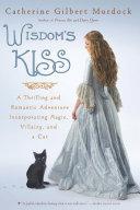 Pdf Wisdom's Kiss Telecharger