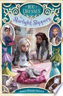 The Starlight Slippers