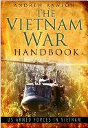 Vietnam War Handbook