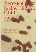 Physiology of the Bacterial Cell Book