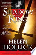 Shadow of the King Book
