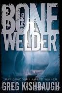 Bone Welder