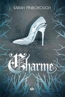 Charme Pdf/ePub eBook