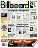 Jul 23, 1994