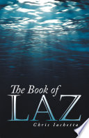 The Book Of Laz