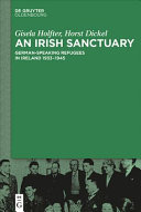 An Irish Sanctuary