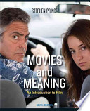 Movies and Meaning