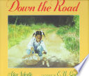 Down the Road Book PDF